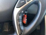 Hyundai Elantra GT 2013 GT GL  BLUETOOTH SIEGE CHAUFFANT
