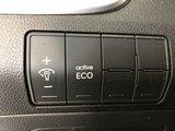 Hyundai Elantra GT 2013 GL HATCHBACK MAG A/C GR. ÉLEC. +++