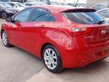 Hyundai Elantra GT 2014 GT / HATCHBACK / AIR / CRUISE / BLUETOOTH
