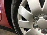 Hyundai Elantra GT 2014 GL - MANUELLE - A/C - AUBAINE!!