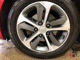 Hyundai Elantra GT 2016 GLS- AUTOMATIQUE- TOIT PANO- JAMAIS ACCIDENTÉ!!