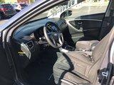 Hyundai Elantra GT 2017 GL AUTO BANC CHAUFFANT