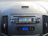 Hyundai Elantra Touring 2009 GL / TOURING /