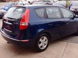 Hyundai Elantra Touring 2011 TOURING / AIR / GR. ELECTRIQUE