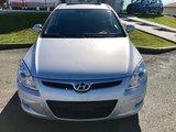 Hyundai Elantra Touring 2012 GLS*AC*CRUISE*BLUETOOTH*TOIT*SIEGE CHAUFFANT*