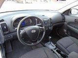 Hyundai Elantra Touring 2012 92000KM AUTOMATIQUE CLIMATISEUR