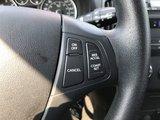 Hyundai Elantra Touring 2012 GL SIÈGE CHAUFFANT AUTO AIR CLIMATISÉ UNE PROPRIO