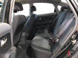 Hyundai Elantra 2007 GLS - AUTOMATIQUE - DÉMARREUR - SUPER AUBAINE!!