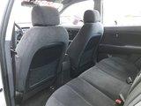 Hyundai Elantra 2008 GL**SIEGES CHAUFFANTS**IMPECCABLE***AUBAINE