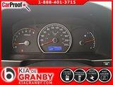 Hyundai Elantra 2010 L***AUTO+DÉMAREUR+38417KM***