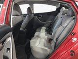 Hyundai Elantra 2011 GL- AUTOMATIQUE- DÉMARREUR- AUBAINE