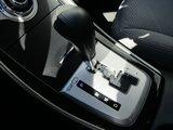 Hyundai Elantra 2012 GL AUTOMATIQUE SIÈGES CHAUFFANTS BLUETOOTH
