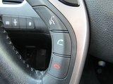 Hyundai Elantra 2012 LIMITED AUTOMATIQUE CUIR TOIT OUVRANT