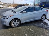 Hyundai Elantra 2012 GLS AC TOIT OUVRANT TOUT EQUIPÉ
