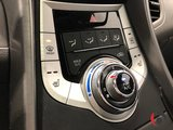 Hyundai Elantra 2012 GLS - AUTOMATIQUE - TOIT - DÉMARREUR - AUBAINE!!