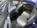 Hyundai Elantra 2012 GL *A/C*CRUISE*SIÈGES CHAUFFANTS*