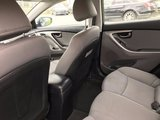 Hyundai Elantra 2013 L*BAS KILO*MAGS