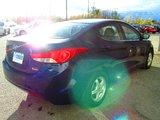 Hyundai Elantra 2013 AUTOMATIQUE GROUPE ÉLECTRIQUE DÉMARREUR A DISTANCE