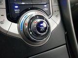 Hyundai Elantra 2013 GL, sièges chauffants, bluetooth