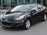 Hyundai Elantra 2013 GL*BLUETOOTH*AC*CRUISE*SIEGES CHAUFF*GR ELEC