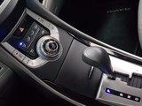Hyundai Elantra 2013 GL, sièges chauffants, bluetooth, régulateur