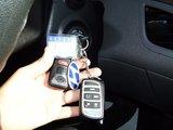 Hyundai Elantra 2013 GL * MAGS * A/C * CRUISE * BLUETOOTH *