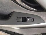 Hyundai Elantra 2013 GLS*AC*CRUISE*BLUETOOTH*TOIT*SIEGE CHAUFFANT*