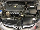 Hyundai Elantra 2013 GLS - AUTOMATIQUE - TOIT - DÉMARREUR À DISTANCE!!