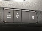 Hyundai Elantra 2013 GL + GARANTIE JUSQU'EN AVRIL 2020 OU 160 000KM