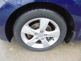 Hyundai Elantra 2013 GLS AUTOMATIQUE SIEGES CHAUFFANTS TOIT OUVRANT