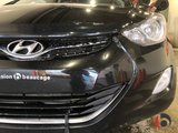 Hyundai Elantra 2013 GL- AUTOMATIQUE- JAMAIS ACCIDENTÉ- AUBAINE!