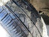 Hyundai Elantra 2013 70150KM  AUTOMATIQUE CLIMATISEUR