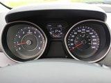Hyundai Elantra 2014 GL*GLS*BLUETOOTH*AC*CRUISE*SIEGES CHAUFF*GR ELEC