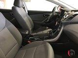 Hyundai Elantra 2014 GL - AUTOMATIQUE - A/C - AUBAINE!