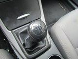 Hyundai Elantra 2014 36900KM CLIMATISEUR GROUPE ÉLECTRIQUE