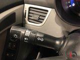 Hyundai Elantra 2014 GL - SIÈGES CHAUFFANTS - DÉMARREUR