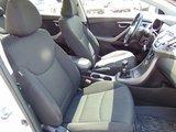 Hyundai Elantra 2015 GLS TOIT OUVRANT CLIMATISEUR CAMERA DE RECUL