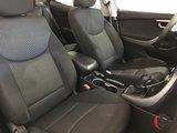 Hyundai Elantra 2015 SPORT - TOIT - DÉMARREUR - AUTOMATIQUE!!