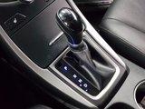 Hyundai Elantra 2015 Limited, cuir, navigation, toit ouvrant