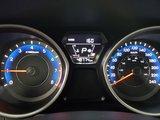 Hyundai Elantra 2015 SE, toit ouvrant, caméra, sièges chauffants av/arr