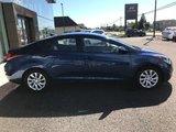 Hyundai Elantra 2015 GL BLUETOOTH SIEGE CHAUFFANT