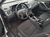 Hyundai Elantra 2016 GLS - AUTOMATIQUE- TOIT - DÉMARREUR!!