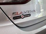 Hyundai Elantra 2017 GL - SIÈGES ET VOLANT CHAUFFANTS - DÉMARREUR