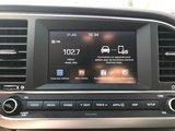 Hyundai Elantra 2017 GL ANDROID AUTO