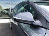 Hyundai Elantra 2017 GL ANDROID AUTO CAR PLAY