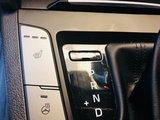 Hyundai Elantra 2017 LIMITED CUIR TOIT NAVIGATION MAGS JAMAIS ACCIDENTÉ
