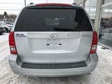Hyundai Entourage 2007 GLS* 7 PASSAGERS* ALERTE AUBAINE*