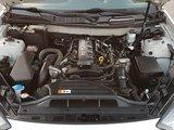 Hyundai Genesis Coupe 2013 2.0T***MANUEL A VOIR!!!***