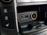 Hyundai Genesis Coupe 2014 Premium, navigation, cuir, toit ouvant