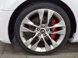 Hyundai Genesis Coupe 2014 2.0T R-Spec, 274CV, cuir